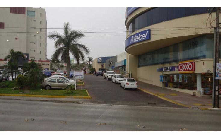Foto de terreno habitacional en renta en  , el charro, tampico, tamaulipas, 1814196 No. 03