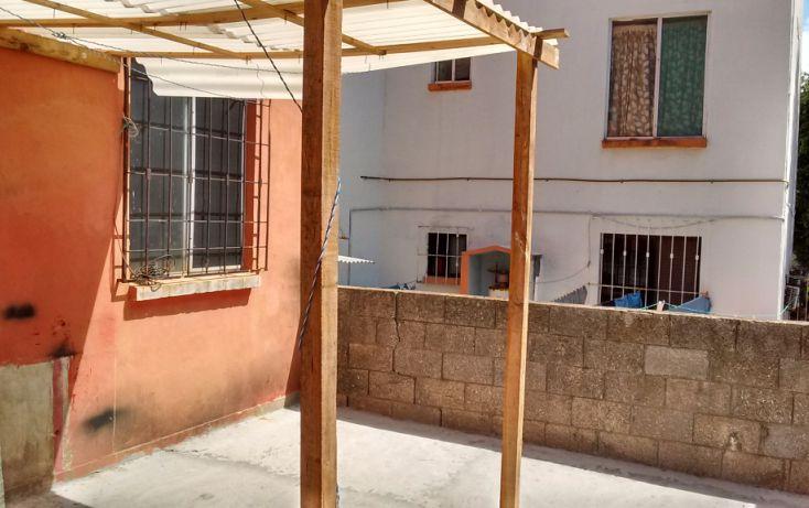 Foto de departamento en venta en, el charro, tampico, tamaulipas, 1851422 no 02