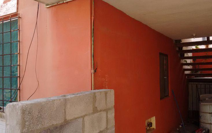 Foto de departamento en venta en, el charro, tampico, tamaulipas, 1851422 no 04