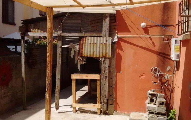 Foto de departamento en venta en, el charro, tampico, tamaulipas, 1851422 no 05