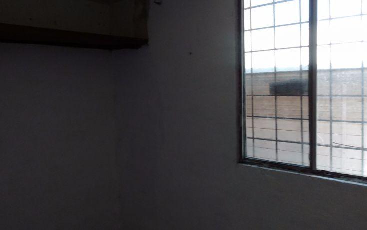 Foto de departamento en venta en, el charro, tampico, tamaulipas, 1851422 no 10