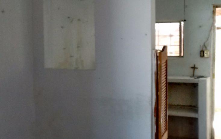 Foto de departamento en venta en, el charro, tampico, tamaulipas, 1851422 no 11
