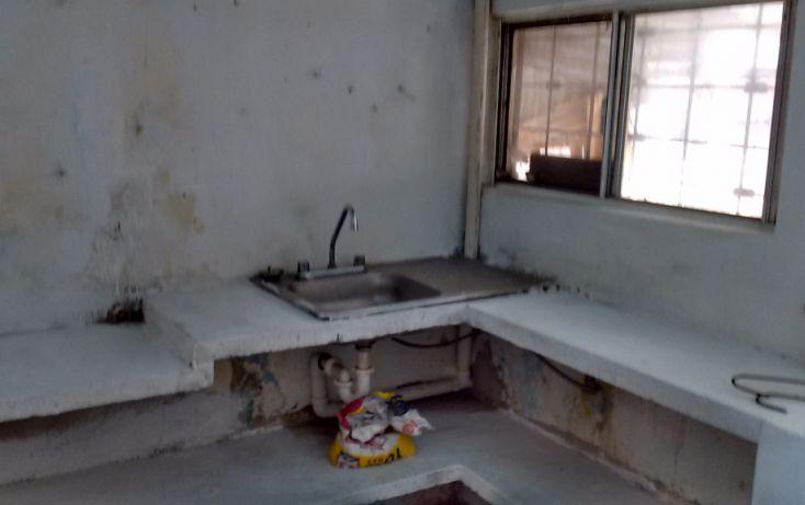 Foto de departamento en venta en, el charro, tampico, tamaulipas, 1851422 no 12