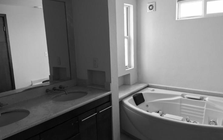 Foto de casa en venta en  , el charro, tampico, tamaulipas, 1951406 No. 07