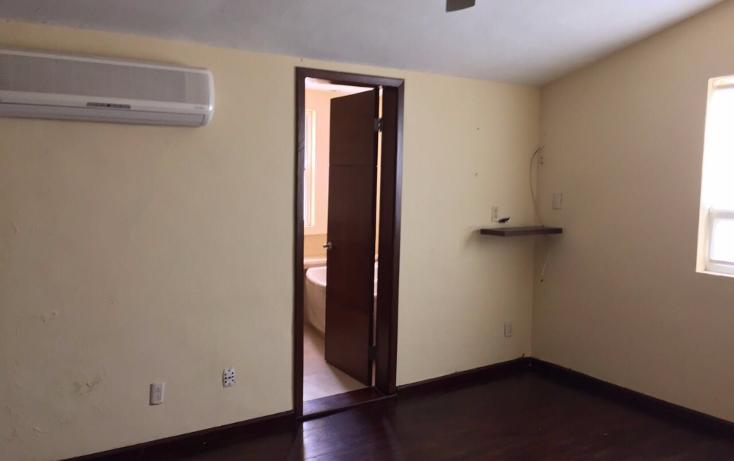Foto de casa en venta en  , el charro, tampico, tamaulipas, 1951406 No. 08
