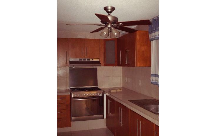 Foto de casa en venta en  , el charro, tampico, tamaulipas, 1951406 No. 12
