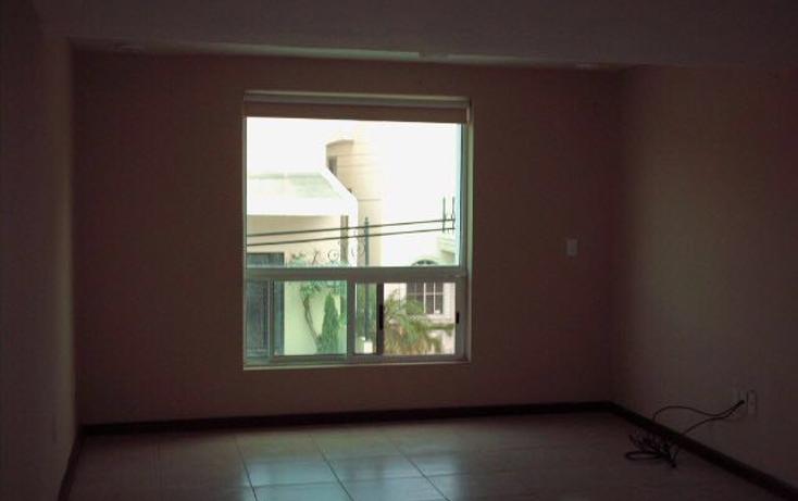 Foto de casa en venta en  , el charro, tampico, tamaulipas, 1951406 No. 13