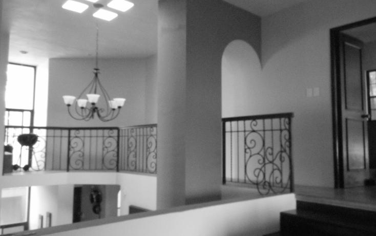 Foto de casa en renta en  , el charro, tampico, tamaulipas, 1976074 No. 05