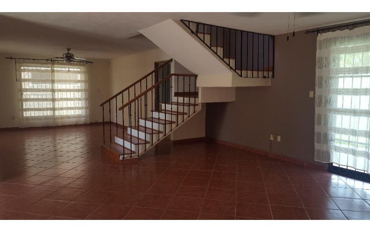 Foto de casa en renta en  , el charro, tampico, tamaulipas, 1989954 No. 02