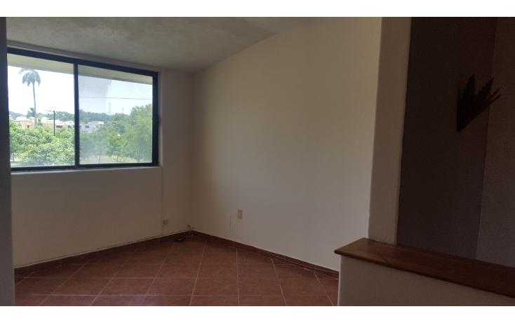 Foto de casa en renta en  , el charro, tampico, tamaulipas, 1989954 No. 06