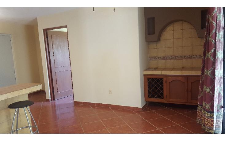 Foto de casa en renta en  , el charro, tampico, tamaulipas, 1989954 No. 09