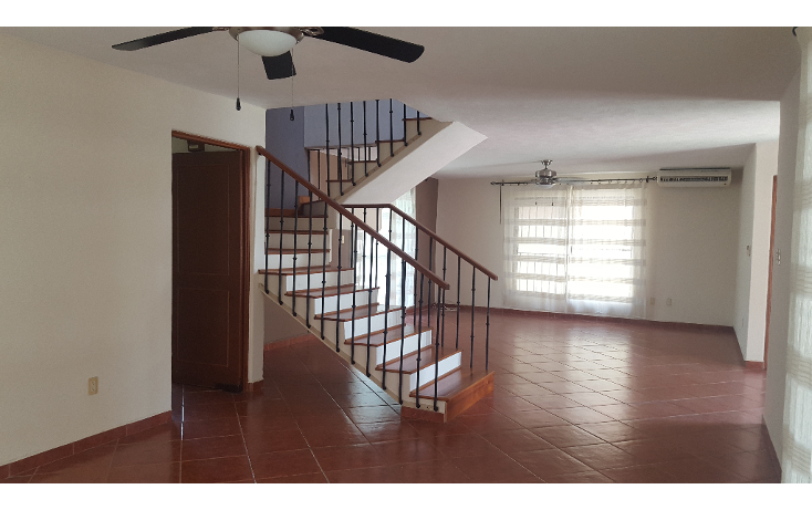 Foto de casa en renta en  , el charro, tampico, tamaulipas, 1989954 No. 10