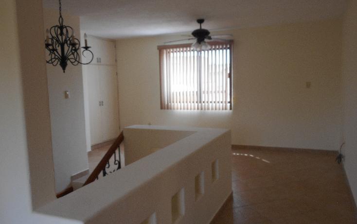 Foto de casa en renta en  , el charro, tampico, tamaulipas, 1989954 No. 14