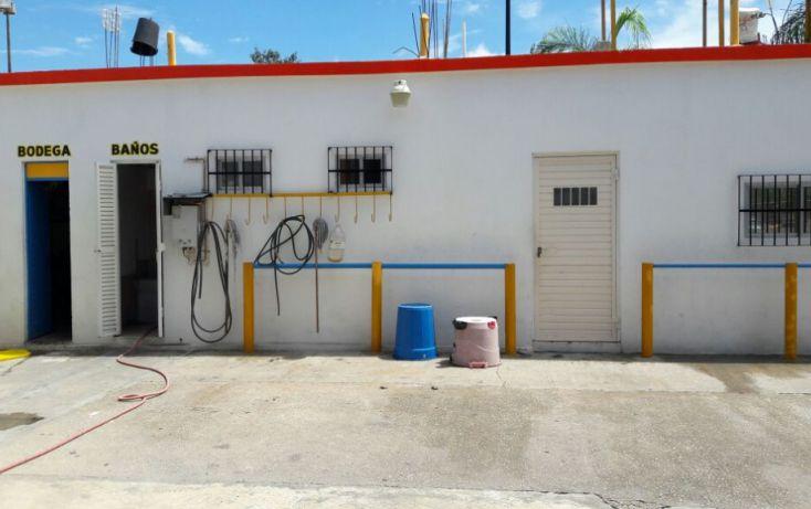 Foto de oficina en renta en, el charro, tampico, tamaulipas, 2016060 no 01