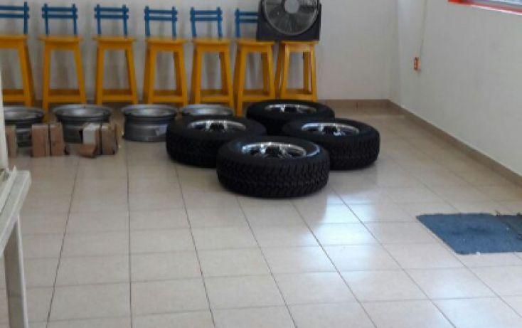Foto de oficina en renta en, el charro, tampico, tamaulipas, 2016060 no 02