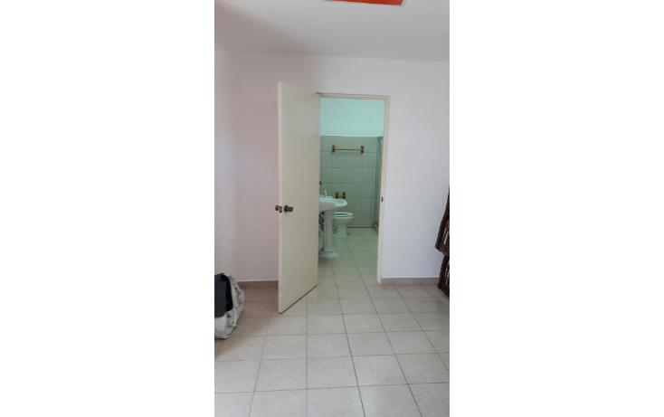 Foto de oficina en renta en  , el charro, tampico, tamaulipas, 2016060 No. 03