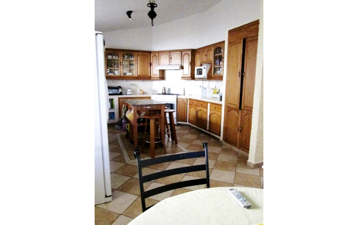 Foto de casa en venta en  , el charro, tampico, tamaulipas, 2643023 No. 03