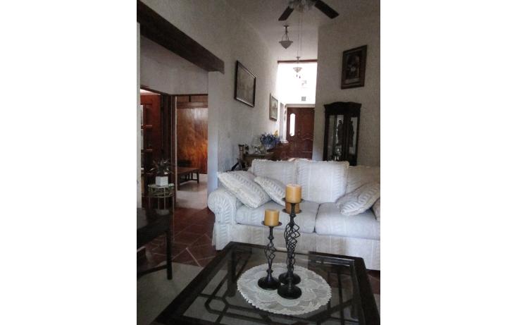Foto de casa en venta en  , el charro, tampico, tamaulipas, 2643023 No. 04