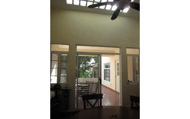 Foto de casa en venta en  , el charro, tampico, tamaulipas, 2643023 No. 06