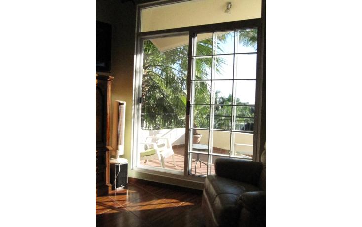 Foto de casa en venta en  , el charro, tampico, tamaulipas, 2643023 No. 08