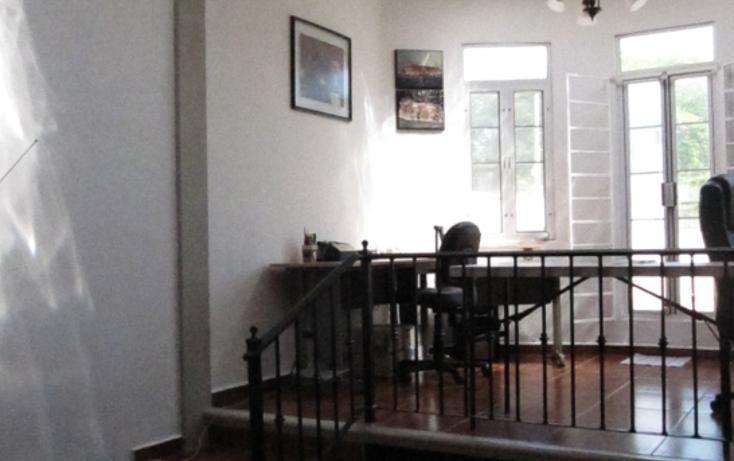 Foto de casa en venta en  , el charro, tampico, tamaulipas, 2643023 No. 09