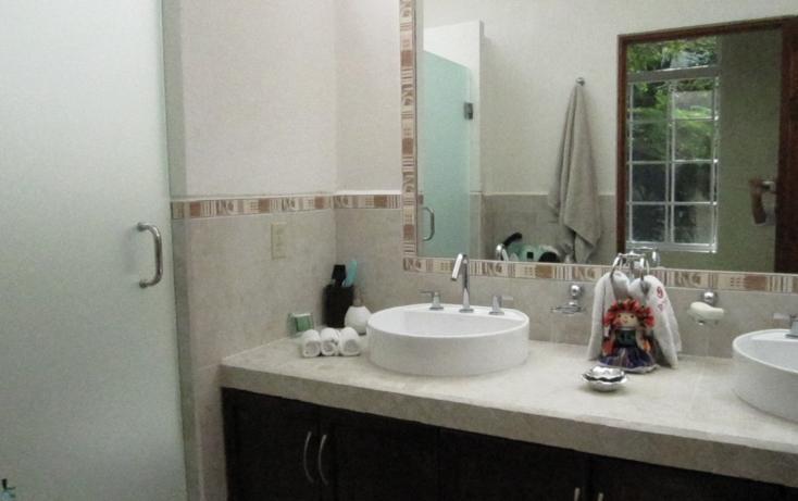 Foto de casa en venta en  , el charro, tampico, tamaulipas, 2643023 No. 12