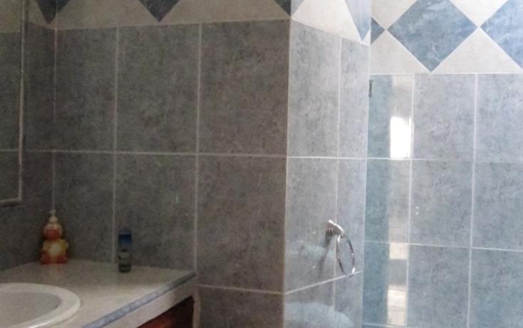 Foto de casa en venta en  , el charro, tampico, tamaulipas, 2643023 No. 13