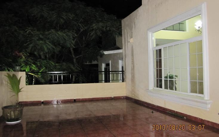 Foto de casa en venta en  , el charro, tampico, tamaulipas, 2643023 No. 14