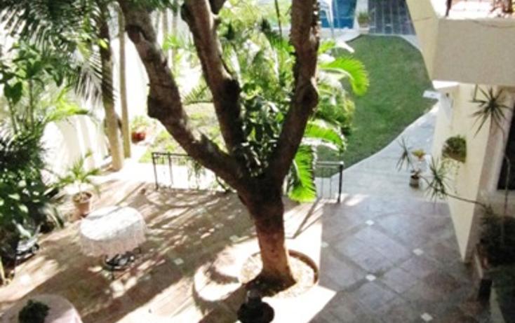 Foto de casa en venta en  , el charro, tampico, tamaulipas, 2643023 No. 15
