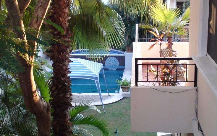 Foto de casa en venta en  , el charro, tampico, tamaulipas, 2643023 No. 16