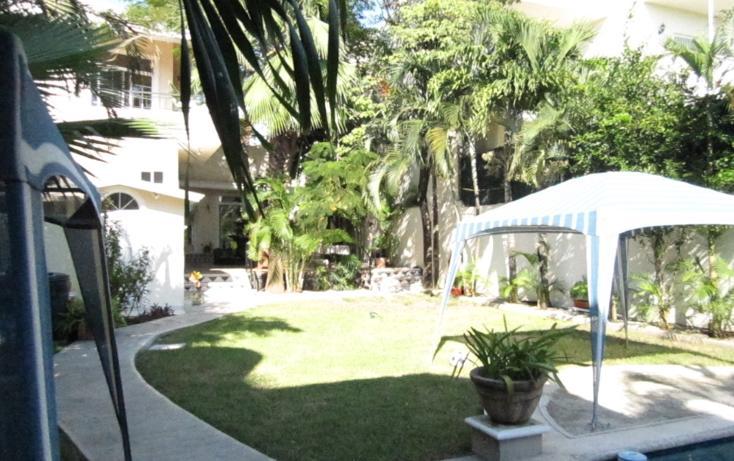 Foto de casa en venta en  , el charro, tampico, tamaulipas, 2643023 No. 17