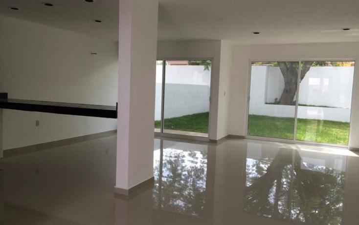 Foto de casa en venta en  , el charro, tampico, tamaulipas, 949015 No. 03