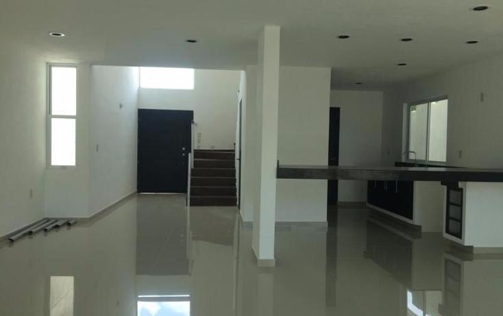 Foto de casa en venta en  , el charro, tampico, tamaulipas, 949015 No. 04