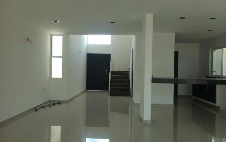 Foto de casa en venta en  , el charro, tampico, tamaulipas, 949015 No. 08
