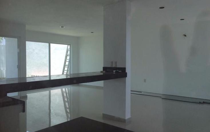 Foto de casa en venta en  , el charro, tampico, tamaulipas, 949015 No. 09