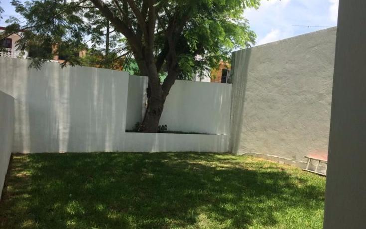 Foto de casa en venta en  , el charro, tampico, tamaulipas, 949015 No. 10