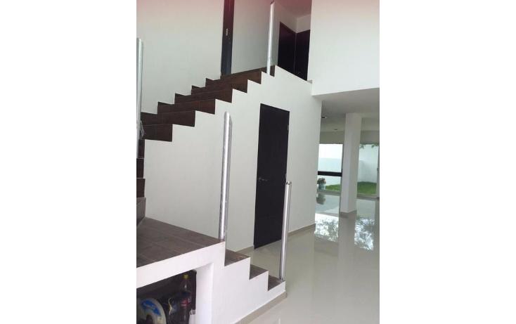 Foto de casa en venta en  , el charro, tampico, tamaulipas, 949015 No. 11