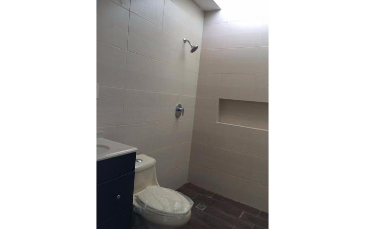 Foto de casa en venta en  , el charro, tampico, tamaulipas, 949015 No. 14
