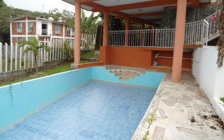 Foto de casa en renta en, el chico, emiliano zapata, veracruz, 1083505 no 03