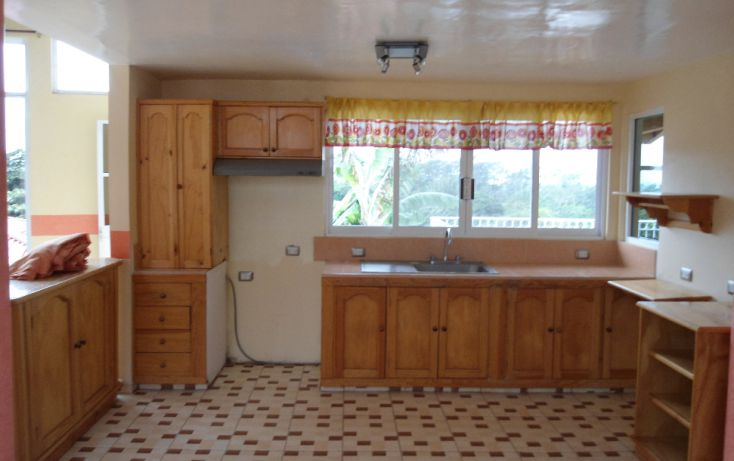 Foto de casa en renta en, el chico, emiliano zapata, veracruz, 1083505 no 04
