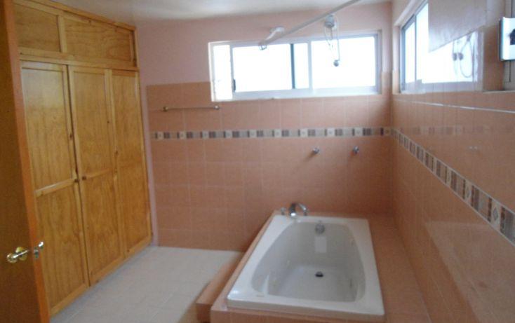 Foto de casa en renta en, el chico, emiliano zapata, veracruz, 1083505 no 05