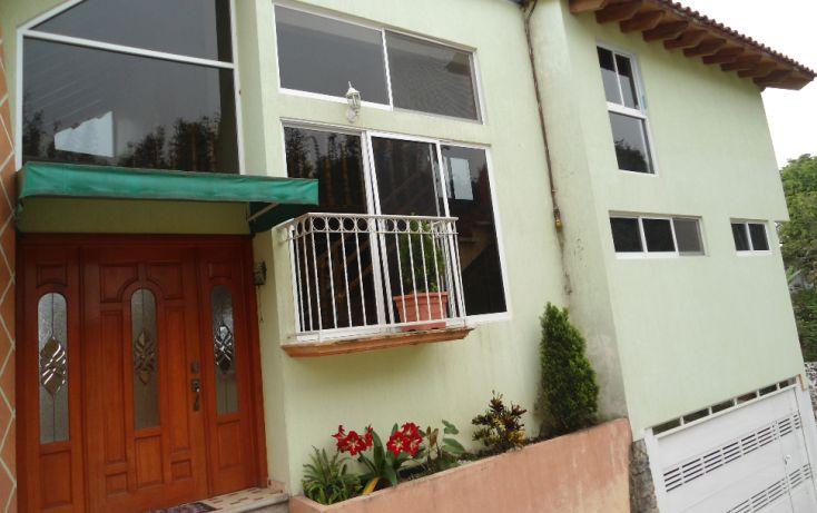 Foto de casa en renta en, el chico, emiliano zapata, veracruz, 1083505 no 06