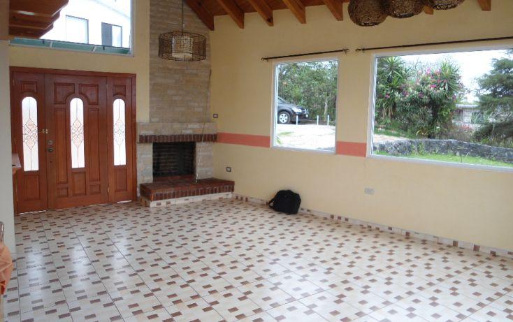 Foto de casa en renta en, el chico, emiliano zapata, veracruz, 1083505 no 07