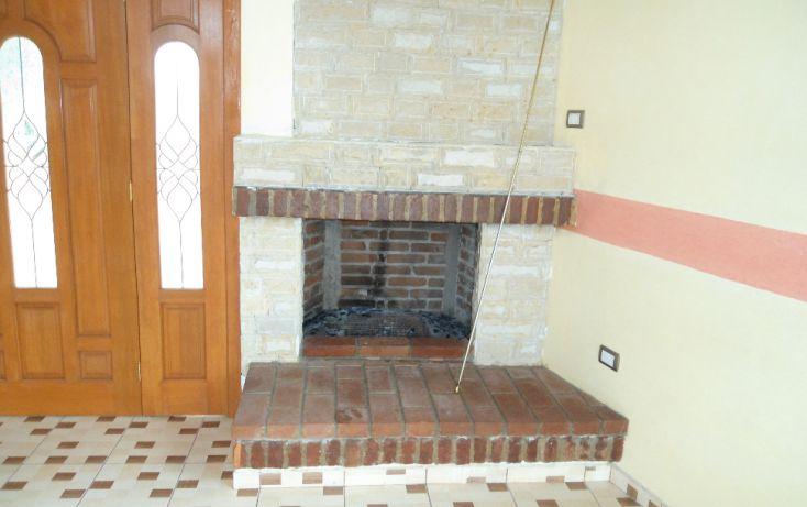 Foto de casa en renta en, el chico, emiliano zapata, veracruz, 1083505 no 08