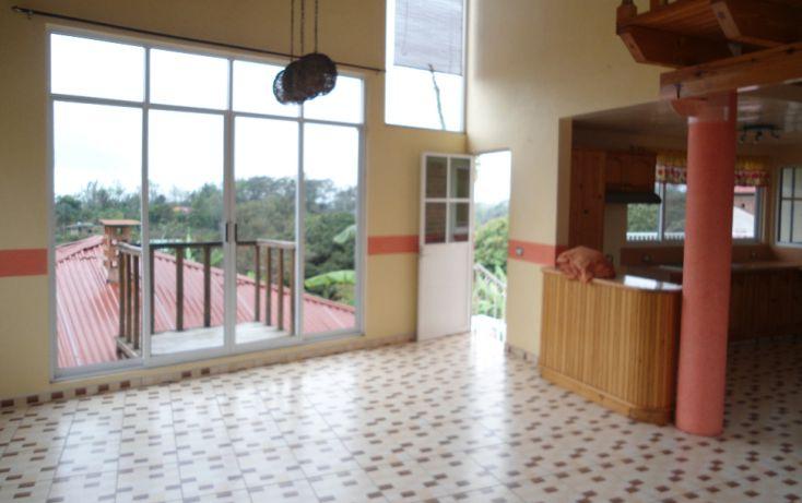 Foto de casa en renta en, el chico, emiliano zapata, veracruz, 1083505 no 09