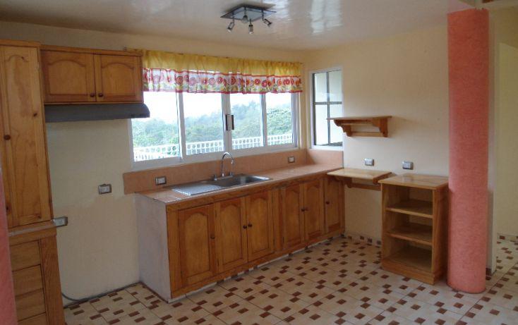 Foto de casa en renta en, el chico, emiliano zapata, veracruz, 1083505 no 10