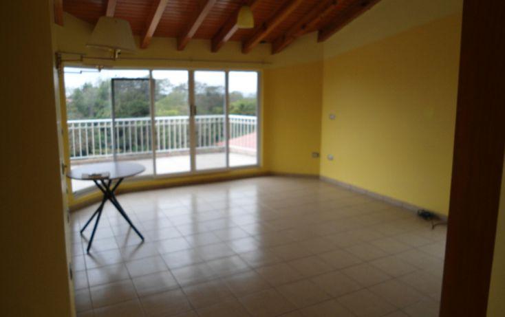 Foto de casa en renta en, el chico, emiliano zapata, veracruz, 1083505 no 11
