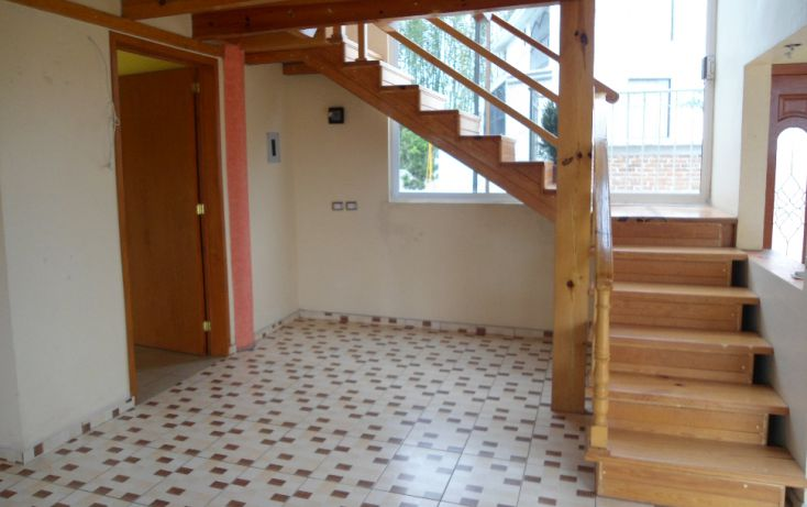 Foto de casa en renta en, el chico, emiliano zapata, veracruz, 1083505 no 12