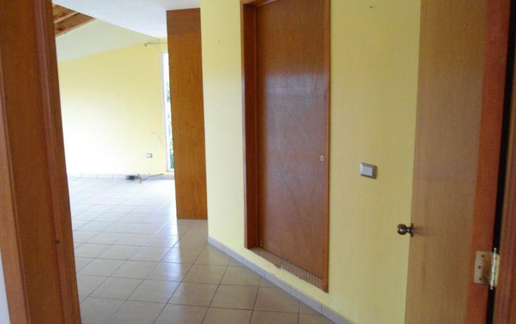 Foto de casa en renta en, el chico, emiliano zapata, veracruz, 1083505 no 13