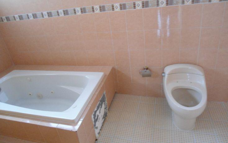 Foto de casa en renta en, el chico, emiliano zapata, veracruz, 1083505 no 17